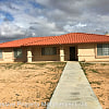 20710 Hwy 18 - 20710 US Highway 18, Apple Valley, CA 92307