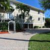 1085 5th St. S - 1085 5th Street South, Naples, FL 34102