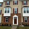 222 COMPASS DRIVE - 222 Compass Drive, Lansdale, PA 19446