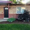 2029 Irving Street - 2029 Irving Street, Denver, CO 80211