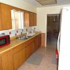 10438 W MOUNTAIN VIEW Road - 10438 West Mountain View Road, Sun City, AZ 85351