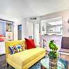 The 95 Apartments - 7100 W Alexander Rd, Las Vegas, NV 89129