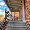 1058 Waring Avenue - 1058 Waring Avenue, Bronx, NY 10469