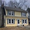 48 South Chestnut Street - 48 South Chestnut Street, New Paltz, NY 12561