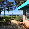 617 Seacliff Drive - 617 Seacliff Drive, Seacliff, CA 95003