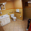 10837 LANHAM SEVERN RD #8 - 10837 Lanham Severn Rd, Glenn Dale, MD 20769
