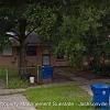 4643 Wrico Dr. - 4643 Wrico Drive, Jacksonville, FL 32209