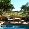 7525 E GAINEY RANCH Road - 7525 East Gainey Ranch Road, Scottsdale, AZ 85258