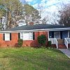 108 Warren Street - 108 North Warren Street, Greenville, NC 27858