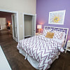 612 Whaley - 612 Whaley St, Columbia, SC 29201