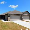 9001 Sandra Way - 9001 - 9001 Sandra Lane, Jonesboro, AR 72401
