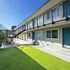 Woodside South - 15 Atherwood Avenue, Redwood City, CA 94061
