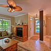 8705 Palm Tree Lane - 8705 Palm Tree Ln, Wabasso Beach, FL 32963