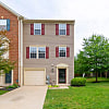 7229 MOCKINGBIRD CIR - 7229 Mockingbird Circle, Pasadena, MD 21060