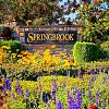 Springbrook - 5301 Talbot Rd S, Renton, WA 98055