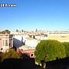 3321 21st St 11 - 3321 21st Street, San Francisco, CA 94110