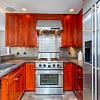 2735 OLIVE STREET NW - 2735 Olive Street Northwest, Washington, DC 20007