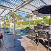 40600 Via Fonda - 40600 via Fonda, Palm Desert, CA 92260