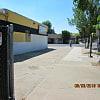 601 Scenic Dr - 601 Scenic Dr, Modesto, CA 95354