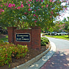Greystone at Main Street - 6400 Main St, Columbus, GA 31909