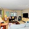5226 CALLE DE COSTA RICA - 5226 Calle De Costa Rica, Siesta Key, FL 34242