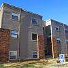 718 N Bruns LN - 718 N Bruns Ln, Springfield, IL 62702