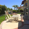 20465 Via Canarias - 20465 via Canarias, Yorba Linda, CA 92887
