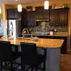 15577 W CAMPBELL Avenue - 15577 West Campbell Avenue, Goodyear, AZ 85395