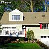 203 Spring Rd. - 203 Spring Road, Huntington, NY 11743