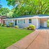 2774 Wedgewood Terrace - 2774 Wedgewood Terrace, Candler-McAfee, GA 30032