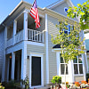 415 Forsythia Avenue - 415 Forsythia Avenue, Summerville, SC 29483