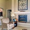 2055 Bluffside Terrace - 2055 Bluffside Terrace, Colorado Springs, CO 80919