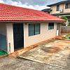 98-608 Puailima Street - 98-608 Puailima Street, Waimalu, HI 96701