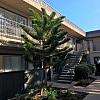 Elán Sandrock Place Apartments - 3443 Sandrock Road, San Diego, CA 92123