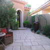 11367 N 78TH Street - 11367 North 78th Street, Scottsdale, AZ 85260