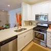 Las Flores Apartment Homes - 381 Sable, Rancho Santa Margarita, CA 92688