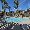 San Paulo - 14625 S Mountain Pkwy, Phoenix, AZ 85044