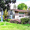 62 Calle Cadiz - 62 Calle Cadiz, Laguna Woods, CA 92637