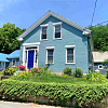 183 Elliot Street - 183 Elliot Street, Brattleboro, VT 05301