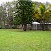 16425 SW 75th Ave - 16425 Southwest 75th Avenue, Palmetto Bay, FL 33157