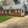 2114 Arden Place - 2114 Arden Place, High Point, NC 27265