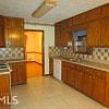 2803 Gravel Springs Rd - 2803 Gravel Springs Road, Buford, GA 30519