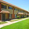 Regency Palms - 6762 Warner Ave, Huntington Beach, CA 92647
