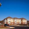 Nines at Gleneagles - 4872 Lichfield Pl, Waldorf, MD 20602