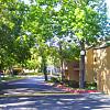 North Country Vista - 7740 Watt Ave, Antelope, CA 95843