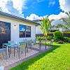 13664 SW 161st Pl - 13664 Southwest 161st Place, Country Walk, FL 33196