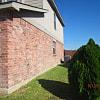 3603 Thunder Creek - 3603 Thunder Creek Drive, Killeen, TX 76549