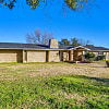 1500 Sycamore Street - 1500 Sycamore St, Breckenridge, TX 76424