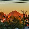 911 E CAMELBACK Road - 911 East Camelback Road, Phoenix, AZ 85014