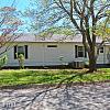 1379 Dalton St. - 1379 Dalton Street, Alcoa, TN 37701
